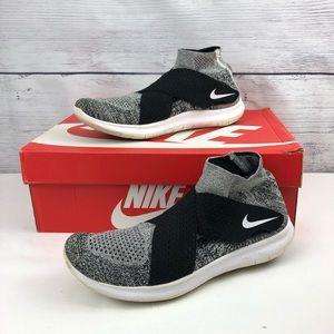Nike Run Free size 9 Shoes